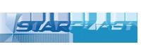 logo starplast